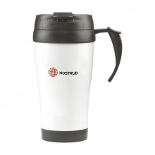Supreme cup 400 ml thermosbeker - Topgiving