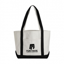 Canvas bag tas - Premiumgids