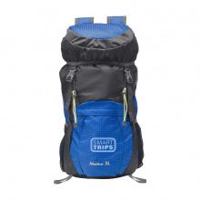 Hiking backpack rugzak - Topgiving