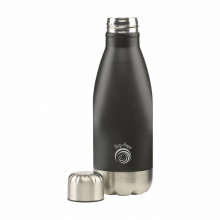 Topflask 350 ml waterfles - Premiumgids