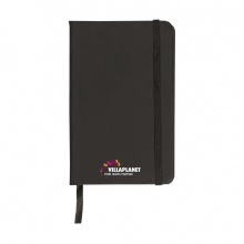 Pocket notebook a6 - Topgiving