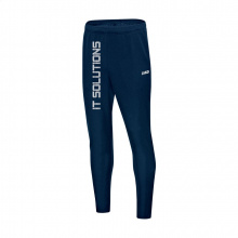 Jako® trainingsbroek classico heren - Topgiving