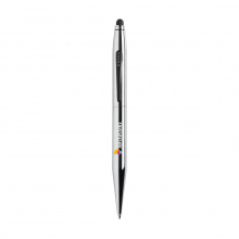 Cross tech2 stylus pennen - Topgiving