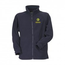 Regatta thor iii fleece jacket heren jack - Topgiving