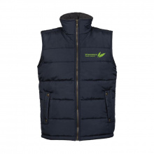 Regatta fjord bodywarmer heren - Topgiving