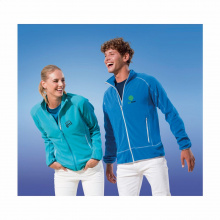 Regatta standout ashmore fleece jacket dames jack - Topgiving