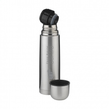 Thermotop 500 ml thermosfles - Topgiving