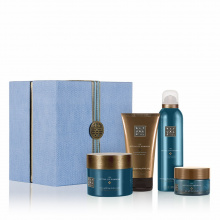 Hammam - purifying  collection - Topgiving