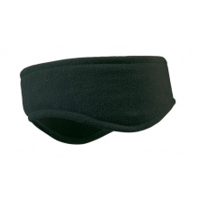Luxury fleece headband - Topgiving