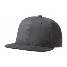 Original snap back flat visor baby cap - Topgiving
