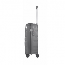 Unbreak cabin suitcase - Topgiving