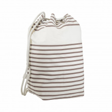 Biarritz sea bag - Topgiving