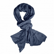Eole scarf, cheche - Topgiving