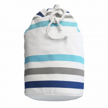 Bio marine - beach bag - Topgiving