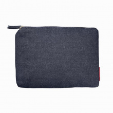 Indigo - pad holder - Topgiving