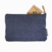 Anydays travel or cosmetic pouch - Topgiving