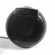 Mini speakers - Topgiving