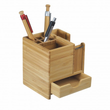 Boxwey - office organiser - Topgiving