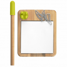 Bamoff - stationery set - Topgiving