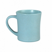 Enough-t 280 ml mug - Topgiving
