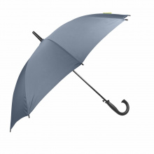 Sing'in - bad weather mini-golf umbrella - Topgiving