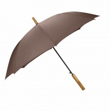 Lockwood - bad weather mini-golf umbrella - Topgiving