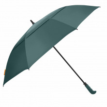 Albatros - large bad weather golf umbrella - Topgiving
