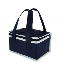 Insulated lunch bag - bip - Topgiving