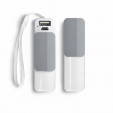 Bip - mobile charger - Topgiving