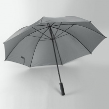 Bip - large golf storm umbrella - Topgiving