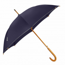 Golf umbrella - Topgiving