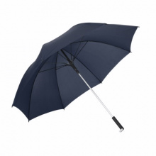Vuarnet sport & business stormproof golf umbrella - Topgiving