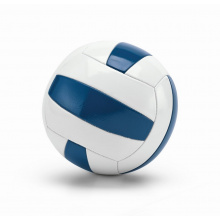Volleybal - Premiumgids