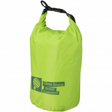 The survivor waterbestendige outdoor tas - Topgiving