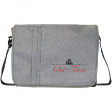 "15,6"" laptop tas in heather design - Topgiving"