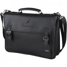 "Sendero 15"" laptop tas - Topgiving"