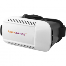 Spectacle vr-headset - Topgiving