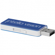 Glide usb 4gb - Topgiving