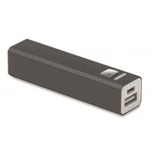 Powerbank 2200 mah - Topgiving