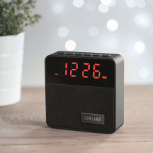 Bluetooth speaker - Topgiving