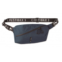 Festibax basic - Topgiving