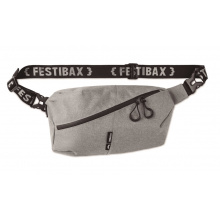 Festibax® basic - Topgiving