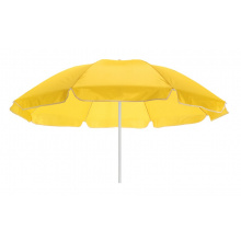 Strandparasol sunflower - Topgiving