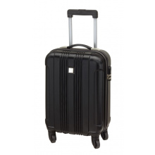 Trolley boardcase spinner verona - Topgiving