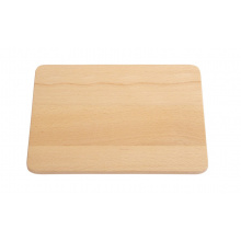 Snijplank wooden edge - Topgiving