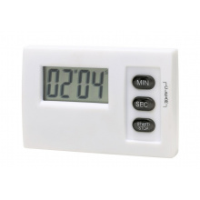 Lcd timer magnetic - Premiumgids