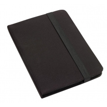 Microfiber tablethouder business travel - Premiumgids