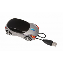 Usb-mouse pc tracer - Premiumgids