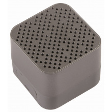Bluetooth speaker cubic - Topgiving