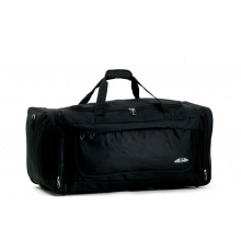 Enrico benetti travelbag colorado - Topgiving